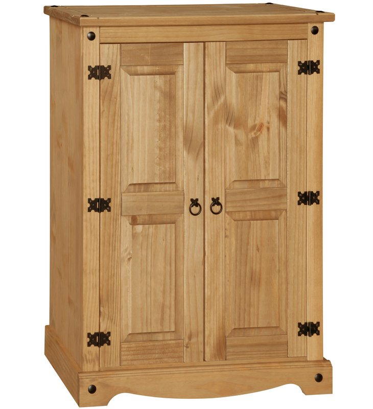 Http Www Abdabsfurniture Co Uk Corona Pine 2 Door Cupboard Html