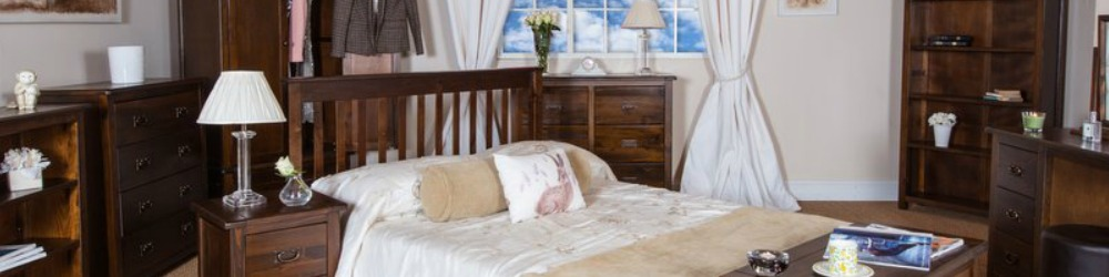 abdabs furniture boston country house bedroom furniture
