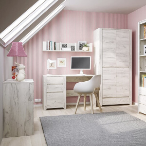 Angel Bedroom Furniture