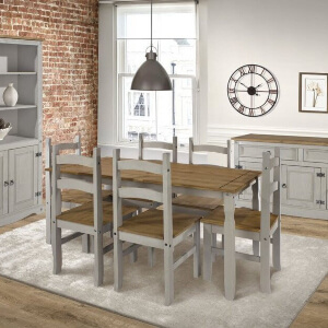 8c0167a579c4 Browse our top furniture ranges for ideas and inspiration for your home.  Modern, traditional and designer ranges to suit every taste and budget.