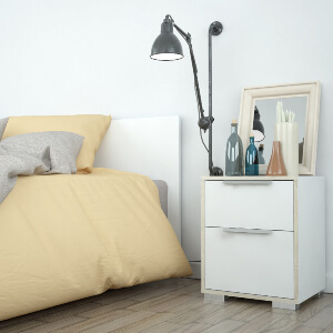 Line Bedroom Furniture