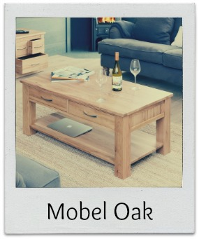 Mobel Oak