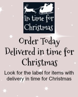 Order today from Abdabs Furniture for delivery before Christmas