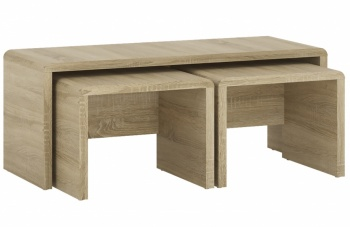 4 You Wide Nest of Tables