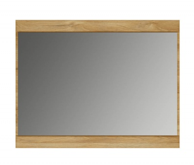 Abdabs Furniture Mirrors