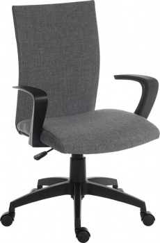 Work Chair