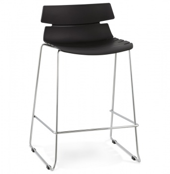 Design Bar Stool