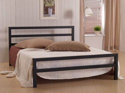 City Block Double Bed