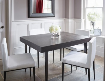 Fitzroy Extending Dining Table and Chairs
