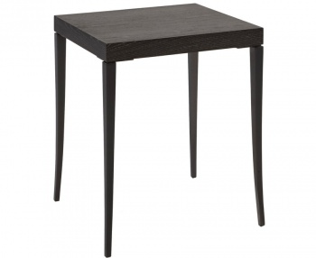 Fitzroy Small Side Table