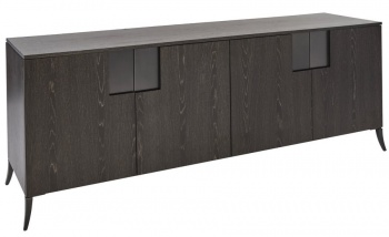 Fitzroy Double Sideboard