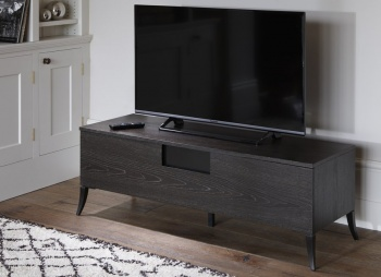 Fitzroy TV Unit