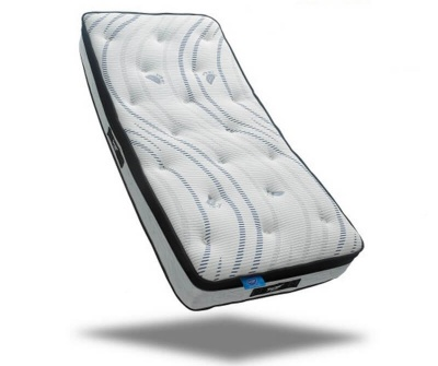 Gel Coil Matrah Mattress