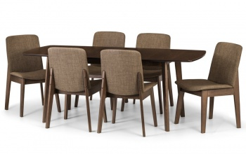 Kensington Extending Dining Set