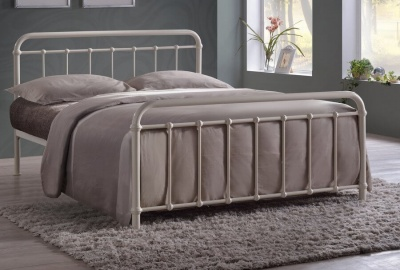 Miami Bed - King-Size
