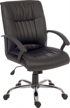 Milan Executive Office Chair