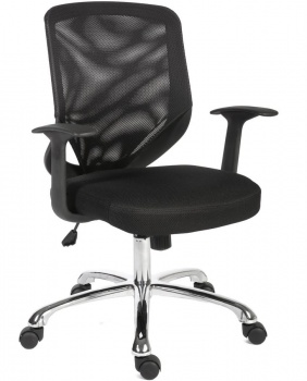 Nova Mesh Office Chair