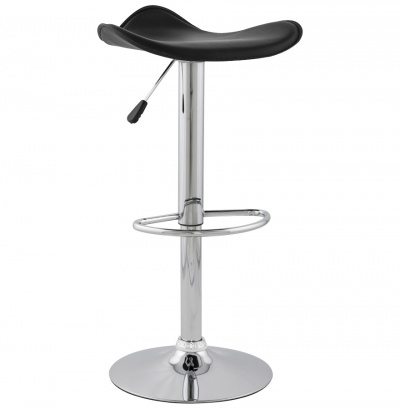 Retro Design Bar Stool