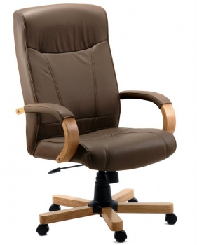 Richmond Executive Office Chair