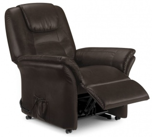 Riva Rise & Recliner