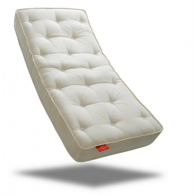 Pocket Sprung Matrah Mattress