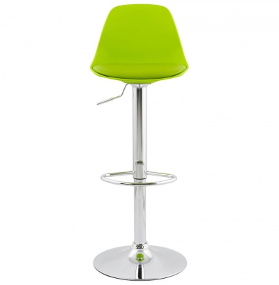 Suki Bar Stool
