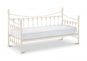 Versailles Daybed & Mattress
