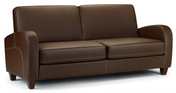 Vivo Large Sofa