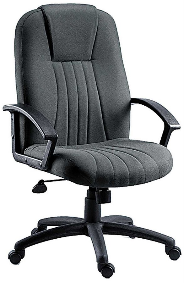 City Executive Office Chair
