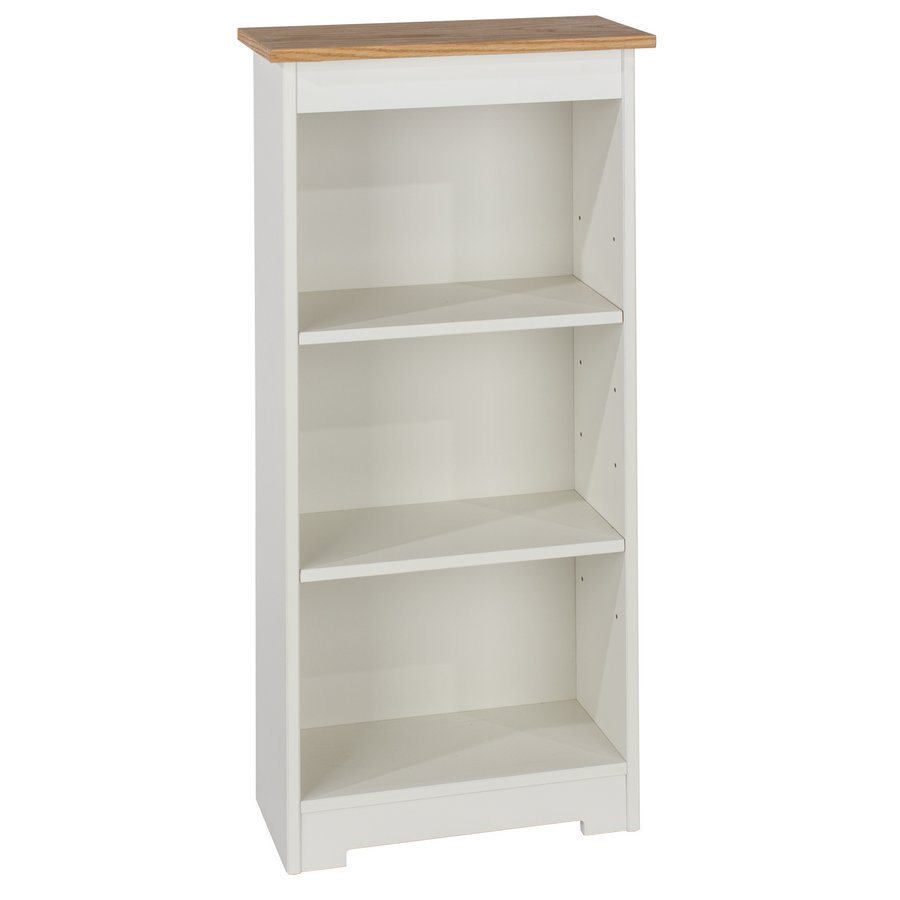 home stove com cmupark whitewash decorators bookcase tiny wood