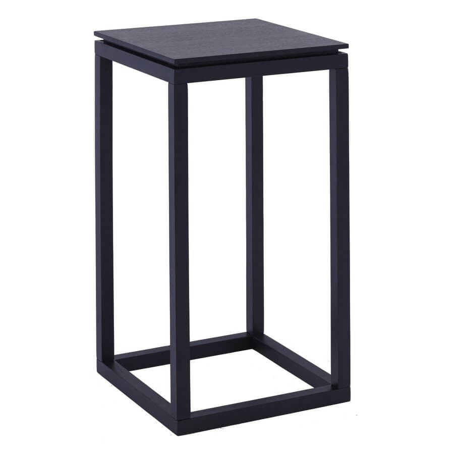 Etonnant Lamp Stand Table Images Table Furniture Design Ideas