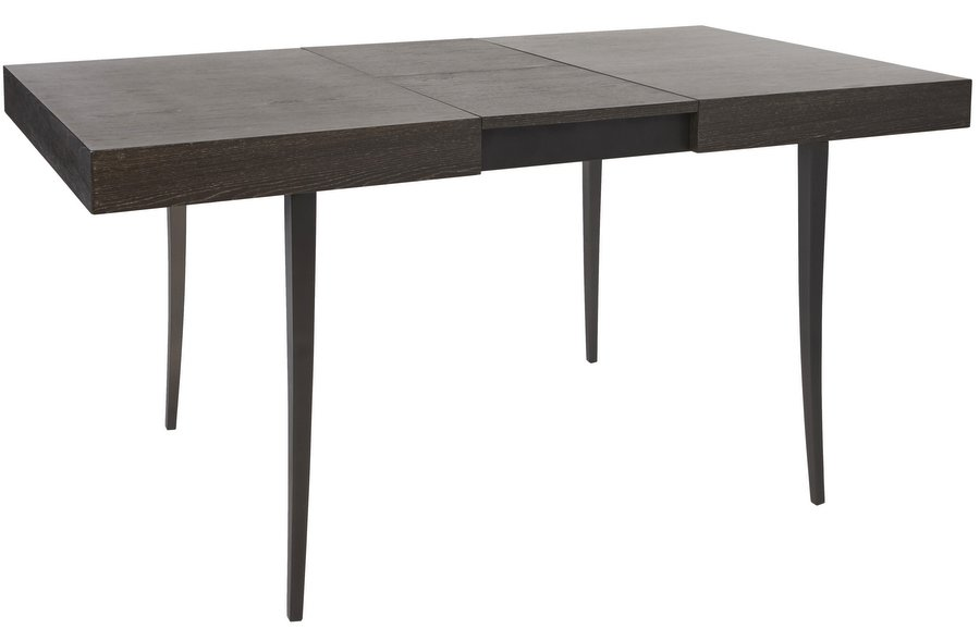Fitzroy Extending Dining Table