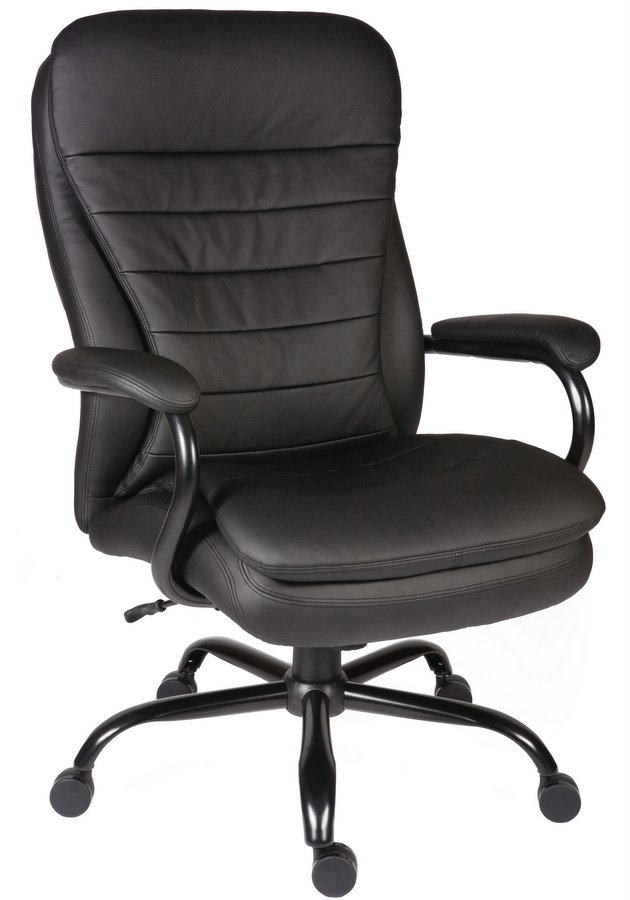 Goliath Heavy Duty Executive Office Chair