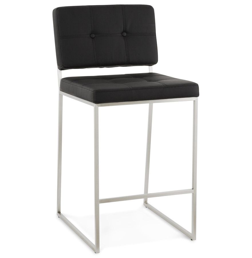 KD Designer Bar Stool
