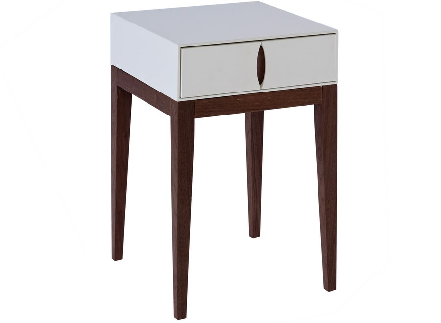 Side Table - Lux