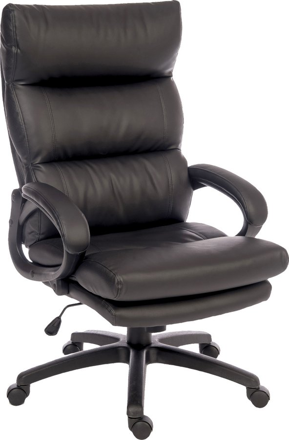 Luxe Executive Office Chair
