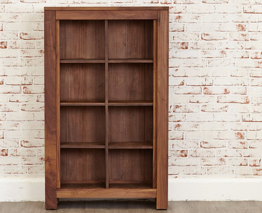 Peachy Mayan Open Dvd Storage Cabinet Home Remodeling Inspirations Basidirectenergyitoicom