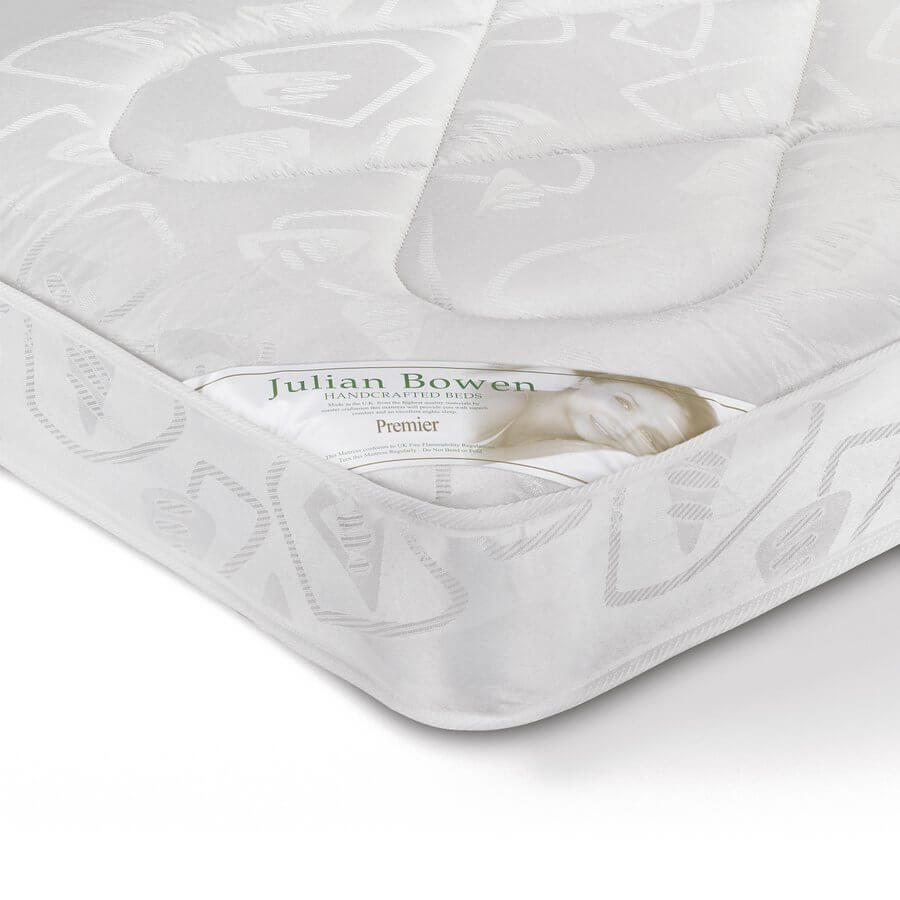 Premier King-Size Mattress