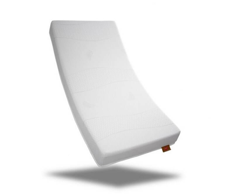 Value Memory Foam Matrah Mattress