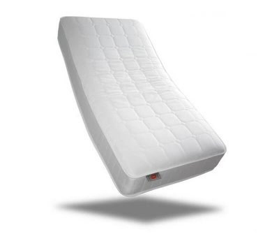 Orthopaedic Matrah Mattress