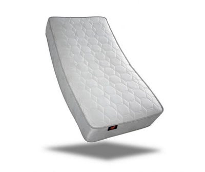 Orthopaedic Memory Foam Matrah Mattress